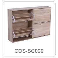 COS-SC020